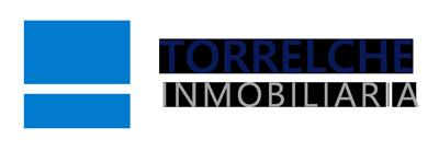 torrelche.com